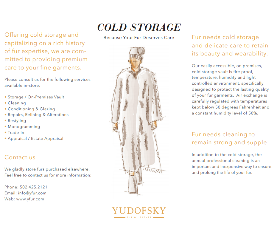 cold storage image