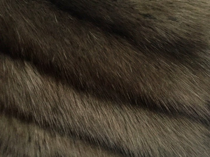 An In Depth Look at Sable Fur